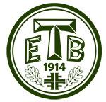 Logo TVE Brambauer e.V.
